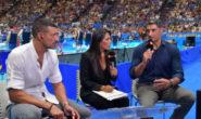 Mondiali 2018: in milioni davanti alla TV per gli azzurri