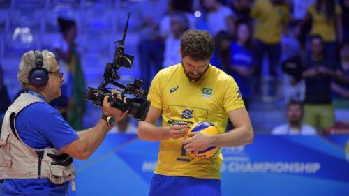 Mondiali 2018: il Brasile batte gli Usa e vince la Pool I