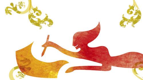 """Al via il 15 e 16 settembre """"The big draw"""" 2018, il festival del disegno che abiterà il Castello Sforzesco"""