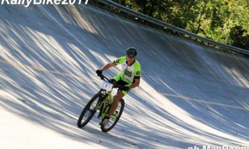 RallyBike in Autodromo, la gara a cronometro per ciclisti apre alle e-bike