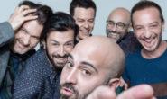"""Negramaro """"Amore Che Torni Tour Indoor"""" posticipato al 2019"""