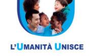 L'umanità Unisce: ad Assisi il Convegno nazionale della Società di San Vincenzo De Paoli