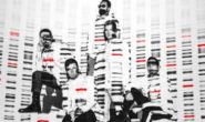 BACKSTREET BOYS 15 MAGGIO – MILANO (Mediolanum Forum)