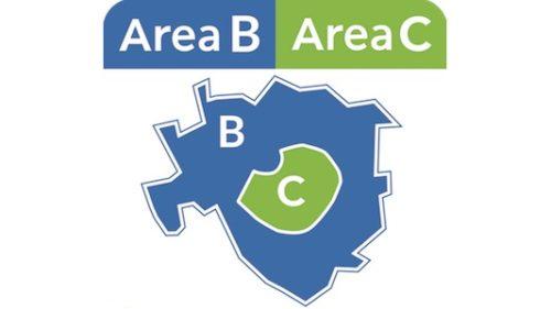 Area B, dal 25 febbraio stop agli Euro 3 diesel