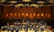 23 novembre: il Concerto di Santa Cecilia