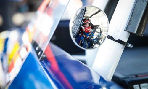 La NASCAR si espande in Europa con un calendario 2019 esteso per la NWES