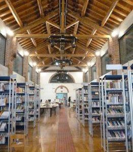 Apertura serale delle biblioteche Oglio e Lorenteggio, la mappa dei lettori di notte copre tutti i quartieri della città