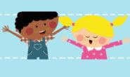 Iscrizioni nidi, sezioni primavera e scuole dell'infanzia dal 4 al 28 febbraio
