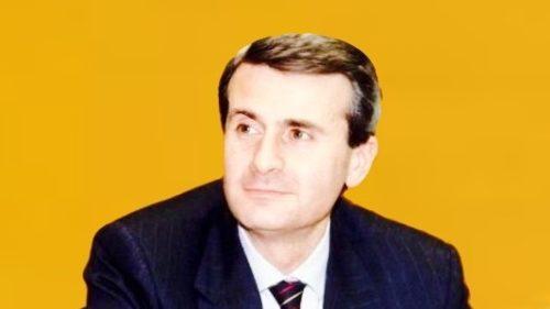 Dal Comune una borsa di studio in memoria di Marco Biagi