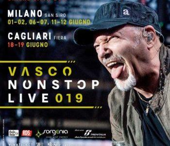 VASCO NON STOP LIVE 019