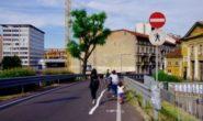 Un bando per portare attività e vivibilità sui cavalcavia Bussa, Corvetto e Monteceneri