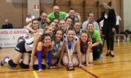 Coppa Lombardia, la Finale il 25 aprile ad Arosio