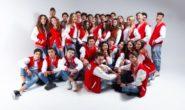Dodicimila euro per la Casa Sollievo Bimbi House of Talent e Vidas insieme per i bambini