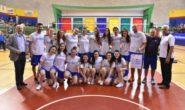 Vimercate ospita le Finali di Coppa Regular Level