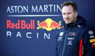 Il carburante e l'olio motore sono cruciali per le vittorie dell'Aston Martin Red Bull Racing
