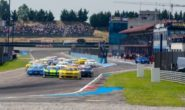 NASCAR GP ITALY PREVIEW: LA BATTAGLIA CONTINUA IN ITALIA