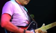 IL GIRO D'ITALIA CELEBRA 100 ANNI DI FAUSTO COPPI: IL MUSICISTA BRUNO MARRO RICORDA L'ATLETA