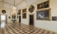 """26 maggio Domenica al Museo """"Caccia all'indizio"""" Un divertente pomeriggio per i bambini al MarteS Museo d'Arte Sorlini di Calvagese della Riviera (Bs)"""