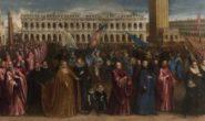Le vite dei quadri Sabato 11 maggio al MarteS Museo d'Arte Sorlini di Calvagese della Riviera