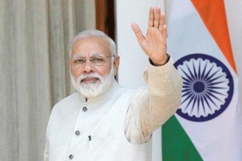 INDIA: NARENDRA MODI VALANGA DI VOTI SENZA PRECEDENTI