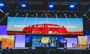 SEEDS & CHIPS AVVOLGE UN ALTRO SUMMIT DI SUCCESSO, NEXT STOP MELBOURNE