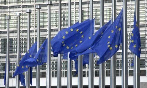 UE: AL VIA QUATTRO GIORNI DI VOTO, OLANDA E REGNO UNITO