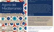 Agorà del Mediterraneo Due giornate di studi attorno a Mare Nostrum