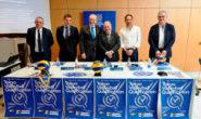 Presentato a Bari il Torneo Maschile di Qualificazione Olimpica