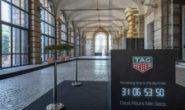 GIRO D'ITALIA 102: IL TROFEO SENZA FINE ATTENDE…