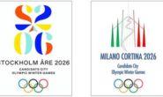 45.000 giovani per Milano-Cortina 2026. Arena di Milano: 20-24 Maggio
