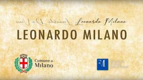 Presentati il video del Milanese imbruttito e il concorso dedicato alle scuole