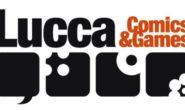IL PROGRAMMA DI LUCCA COMICS & GAMES  AL SALONE INTERNAZIONALE DEL LIBRO DI TORINO