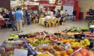 Aperto il bando per l'assegnazione di spazi in dieci mercati coperti