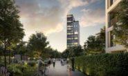 Reinventing cities. I progetti vincitori del bando di C40