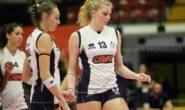 Nazionale Femminile: le azzurre convocate per il torneo di Montreux