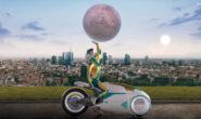 EICMA 2019, L'ANNO DEL 'MOTO RIVOLUZIONARIO'