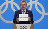 Milano Cortina ha premiato i Giochi olimpici 2026