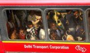INDIA: METRO E BUS GRATIS PER TUTTE LE DONNE A DELHI