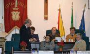 """Il 24 giugno all'Università di Palermo l'IIFS terrà il seminario sul tema """"Bisogni formativi e le nuove figure professionali in ambito IeFp"""""""