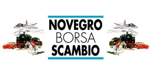 BORSA SCAMBIO GIOCATTOLI E MODELLISMO