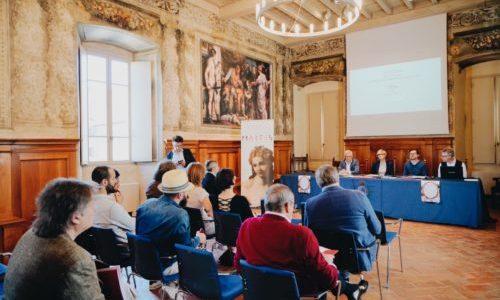 """Domenica 30 giugno 2019 a Calvagese della Riviera """"Cibo di Mezzo al Museo"""""""