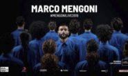 MARCO MENGONI ATLANTICO TOUR