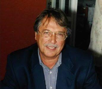Rinaldo Traini, ideatore del Salone dei Comics è scomparso ieri a Roma