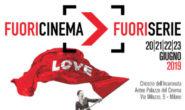 Paramount Network presenta in anteprima a Fuoricinema > Fuoriserie CACCIA AL LADRO