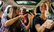 Mobilitá. Viaggi condivisi, parcheggi gratuiti e costi dimezzati: Comune e Bepooler insieme per lo sviluppo del car pooling