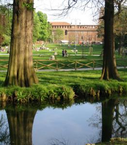 """""""Parco delle culture"""". Dal 21 al 23 giugno la seconda edizione del programma realizzato dalle istituzioni che si affacciano sul Parco Sempione"""