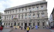 Palazzo Marino Pubblicato il bando quartieri, proposte entro il 1° luglio