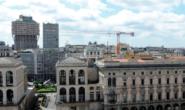 Urbanistica Al via le osservazioni al Pgt, per la prima volta anche online