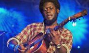 Michael Kiwanuka, il soulman inglese torna in Italia per un'imperdibile data autunnale