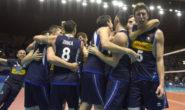 Torneo di Qualificazione Olimpica: domani la lista dei 14 azzurri